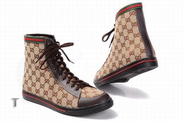 cc0bb7b40f3 Style De Confort chaussure gucci femme pas cher